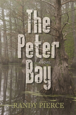 The Peter Bay Randy Pierce