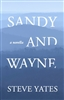 Sandy and Wayne