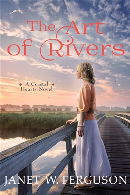 The Art of Rivers