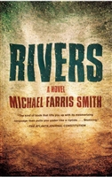 Rivers Michael Farris Smith