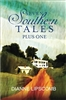 Seven Southern Tales Plus One