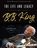 The Life and Legacy of B.B. King