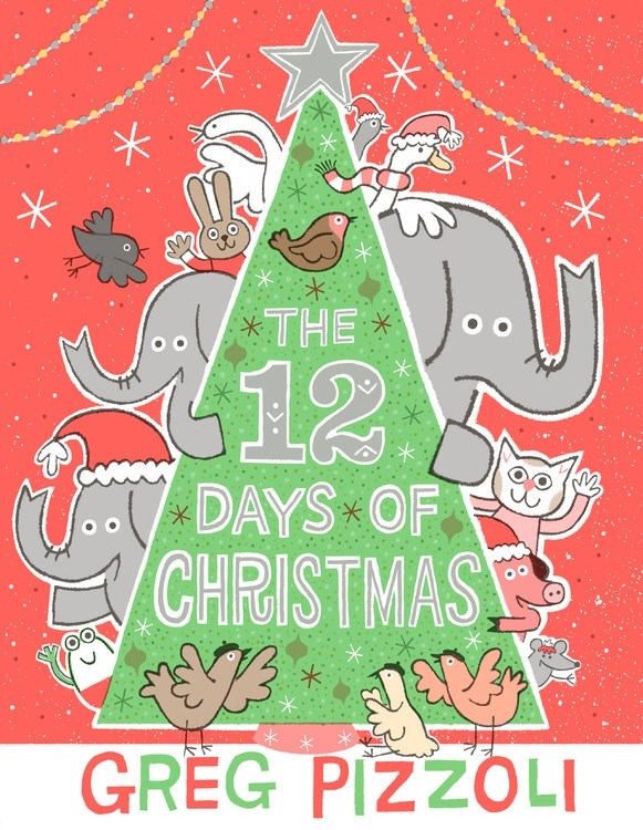the 12 days of christmas - When Is The 12 Days Of Christmas
