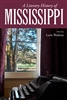 A Literary History of Misssissippi
