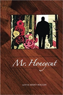 Mr. Honeycut
