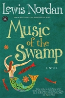 Music from the Swamp