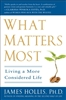 What Matters Most James Hollis