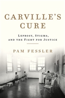 Carville's Cure by Pam Fessler