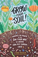 Grow Your Soil