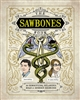 The Sawbones Book Sydnee and Justin McElroy