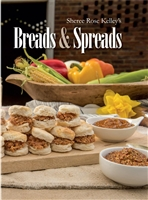 Breads & Spreads