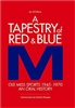 A Tapestry of Red & Blue: Ole Miss Sports 1945-1970