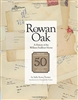 Rowan Oak: A History of the William Faulkner Home