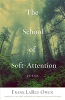The School of Soft-Attention