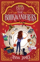 Pages & Co: The Bookwanderers  Book 1