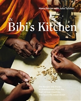 In Bibi's Kitchen by Hawa Hassan