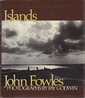 Islands by John Fowles