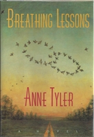 Breathing Lessons Anne Tyler