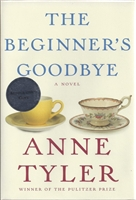 The Beginner's Goodbye Anne Tyler