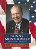 Sonny Montgomery by Sonny Montgomery
