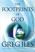 The Footprints of God Greg Iles