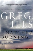Natchez Burning Greg Iles