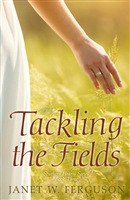 Tackling the Fields