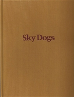 Sky Dogs by Jan Yolen