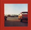2 1/4 by William Eggleston