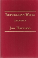 Republican Wives
