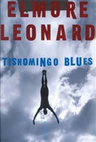 Tishomingo Blues