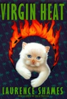 Virgin Heat
