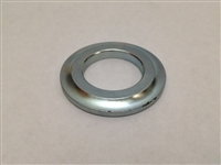 WASHER-AXLE