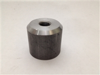 SPACER-ST/AXLE 1- 11/32