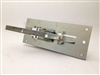 LATCH-LAP BAR  LH