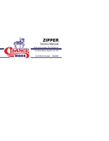 MANUAL CD-ROM ZIPPER SERVICE 2