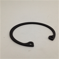 SNAP RING INTR. 1.962GR  .068W