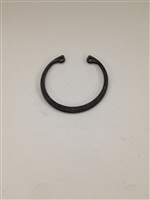 SNAP RING INTR. 1.461GR  .056W