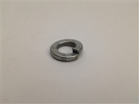 WASHER LOCK 1/2 MED SPRING Z/P