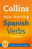 Collins easy learning Spanish Verbs