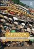 AFRICA Diversity and Development (Routledge)