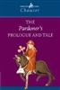 The Pardoners Prologue and Tale (Cambridge School Chaucer)