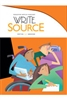 WRITE SOURCE Grade 11 Student Edition (HARDCOVER)