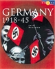 GERMANY 1918 to 1945 LONGMAN HISTORY PROJECT
