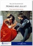 Romeo and Juliet (Play and Study notes)