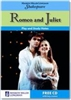Romeo and Juliet (Play and Study notes) with FREE CD