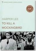 To Kill a Mockingbird (Novel and Notes Pack)