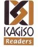 KAGISO Grade 1 Readers Pack (Singles Pack of 14) Sesotho