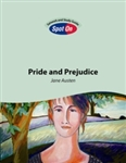 Pride and Prejudice by Jane Austen (Spot On Setwork and Study Guide)