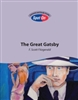 The Great Gatsby (Spot On Setwork and Study Guide)